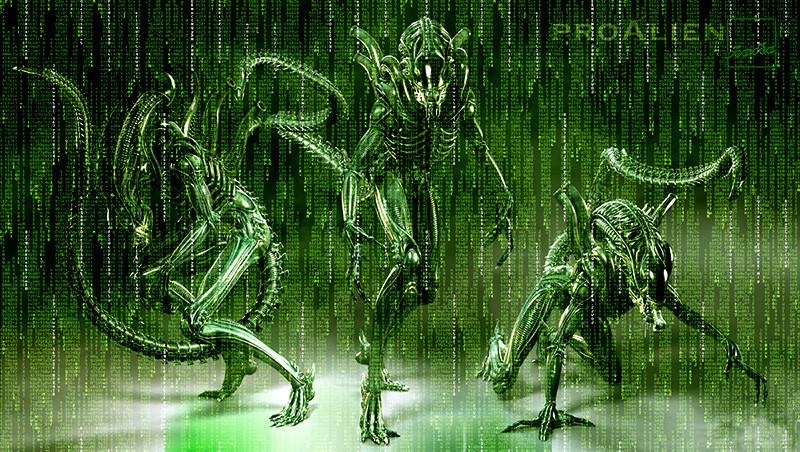 alien-enter-the-matrix-1