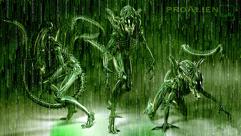 alien-enter-the-matrix-1