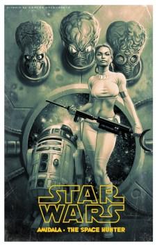afiche-ilustración-star-wars-11