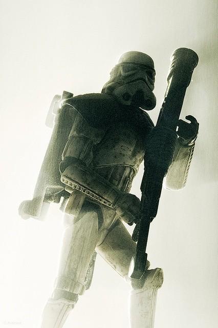 afiche-ilustración-star-wars-7