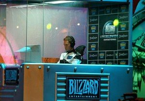 dia-del-trabajo-tester-world-of-warcraft