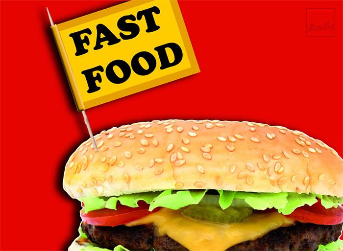 fast-food-cuento-ciencia-ficcion-I-C-Tirapegui