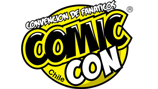 comic-con-chile-logo