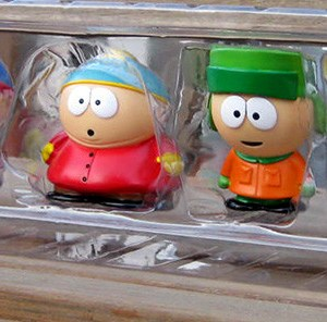 figura-personajes-south-park-4