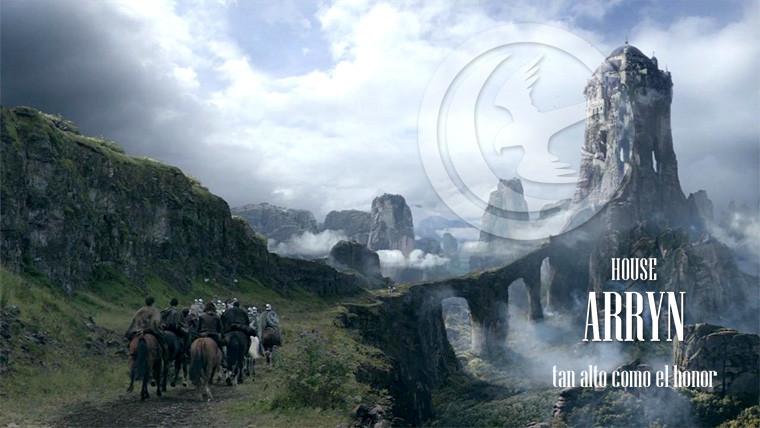 game-of-thrones-house-arryn