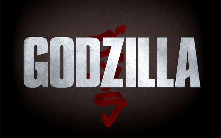 godzilla-2014-rey-de-monstruos