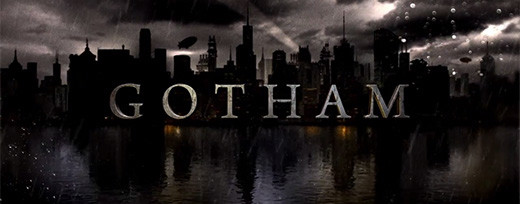 gotham-serie-television