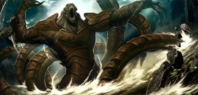 kraken-furia-de-titanes-monstruo-marino