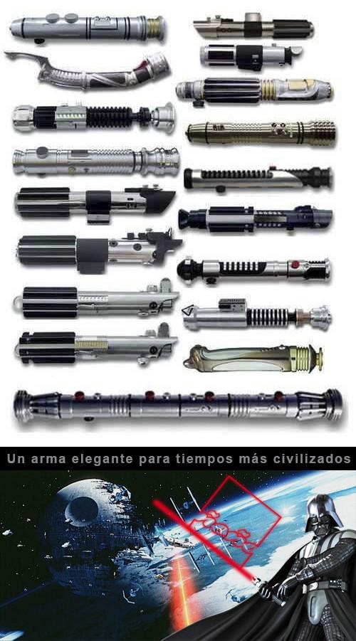 modelos-sables-laser-darth-vader-ñoño