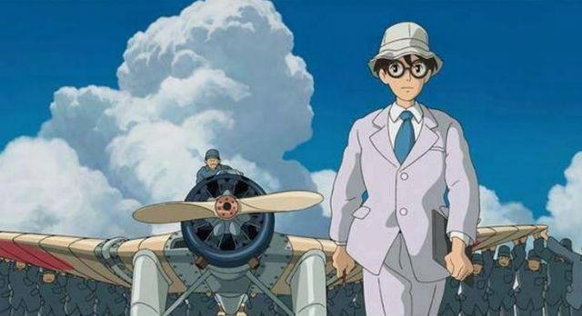 pelicula-el-viento-se-levanta-hayao-miyazaki-1