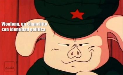 woolong-chanchito-dragon-ball-identidad-politica