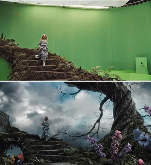 alica-pais-maravillas-efecto-digital-cine-1