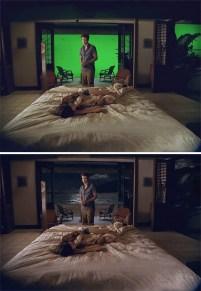 crepusculo-efecto-digital-cine