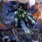 figura-lady-vashj-medusa-world-of-warcraft-0