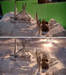 game-of-thrones-efecto-digital-cine-4