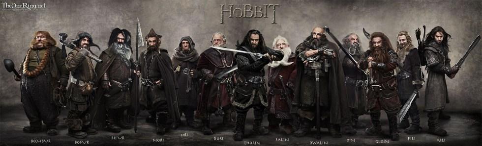 infografía-enanos-el-hobbit