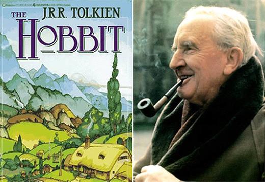 jrr-tolkien-the-hobbit-ario