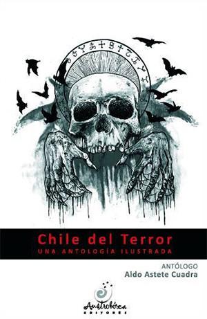 portada-libro-chile-terror-antologia-cuentos-ilustrada