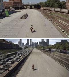 walking-dead-efecto-digital-cine-2