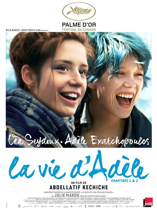 afiche-cine-la-vie-adele-azul-color-calido-cannes