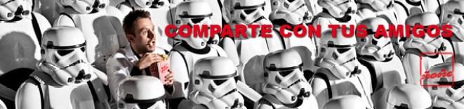 banner-star-wars-clon-cine-compartir