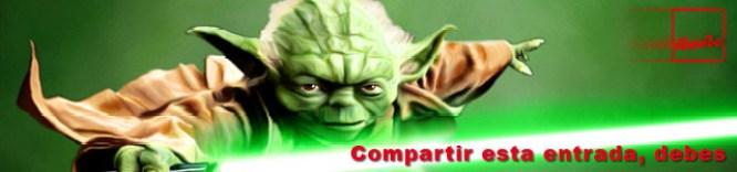banner-star-wars-yoda-compartir