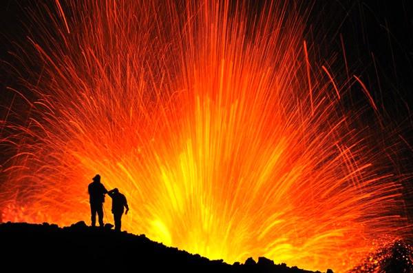 erupcion-volcan-islandia