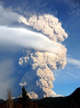 erupcion-volcan-puyehue-chile