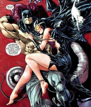 gatubela-catwoman-batman-ilustracion