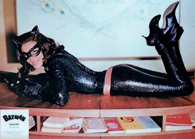 gatubela-catwoman-lee-meriwether