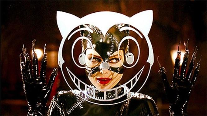 gatubela-catwoman-michelle-pfeiffer