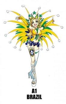 seleccion-brasil-manga-ecchi-brasil-2014