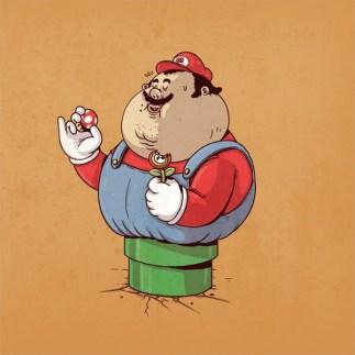gordo-alex-solis-mario-bros
