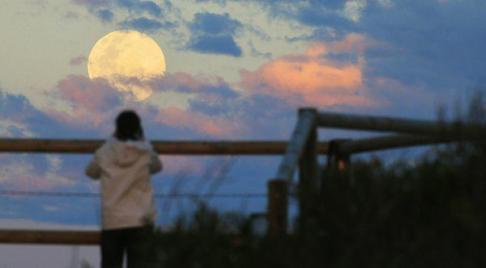 super-luna-2