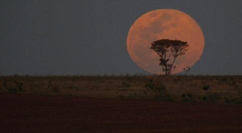 super-luna-africa