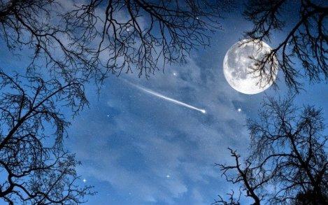 super-luna-metorito