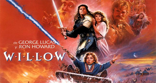 willow-cine-fantasia