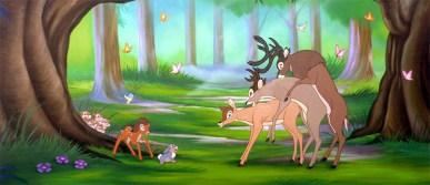 rodolfo-loaiza-disney-bambi-XXX