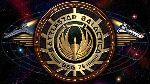 Battlestar-Galactica-logotipo