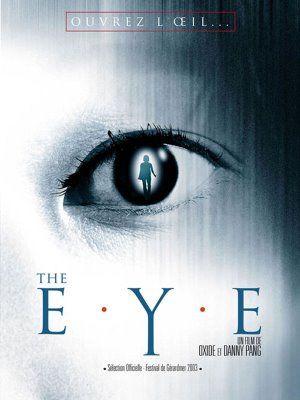 afiche-pelicula-terror-el-ojo-the-eye-gin-gwai-china