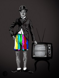 chaplin-calzoncillo-color-carta-ajuste-tv