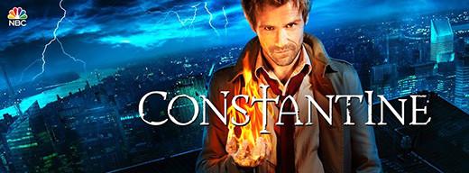 constantine-dc-comic-serie-television