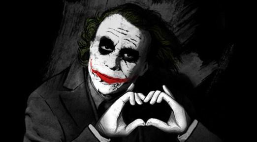 joker-guason-ama-batman