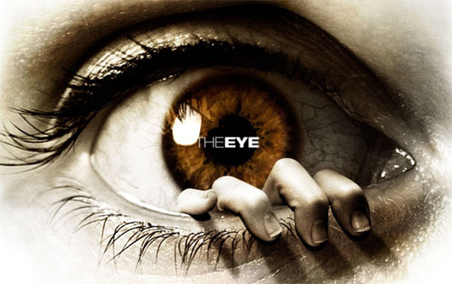pelicula-terror-el-ojo-the-eye-gin-gwai-USA
