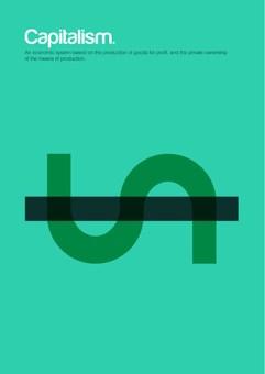afiche-filosofia-capitalismo