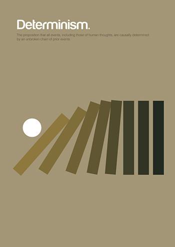 afiche-filosofia-determinismo