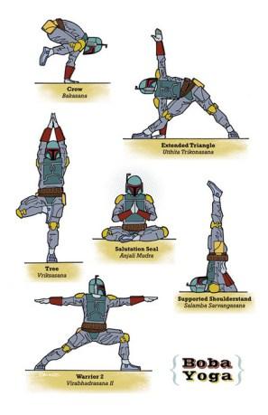 boba-fett-yoga-star-wars