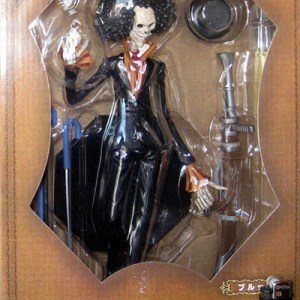 caja-figura-escultura-brook-one-piece-0