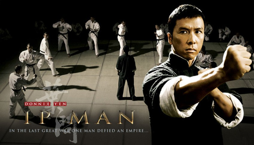 dvd-ip-man-pelicula-artes-marciales