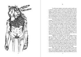 libro-historia-orbis-gaston-tribu-canis